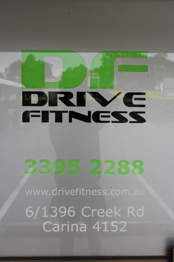 Drive-Fitness-Personal-Training-Carina-Brisbane-11.jpg