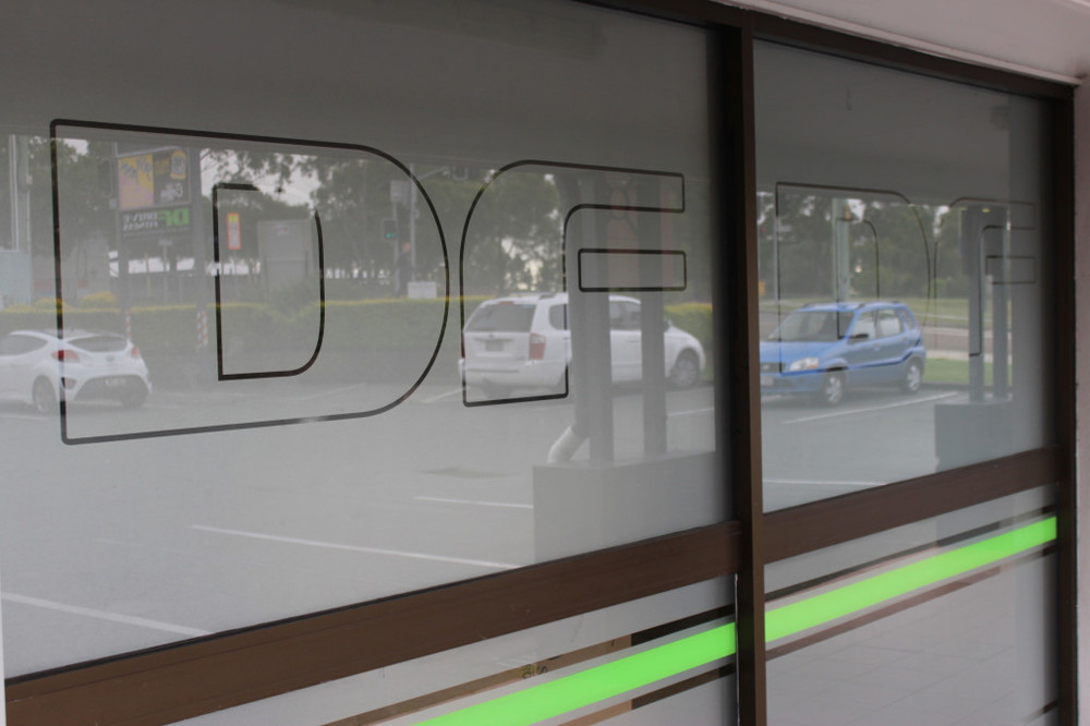 Drive-Fitness-Personal-Training-Carina-Brisbane-14.jpg