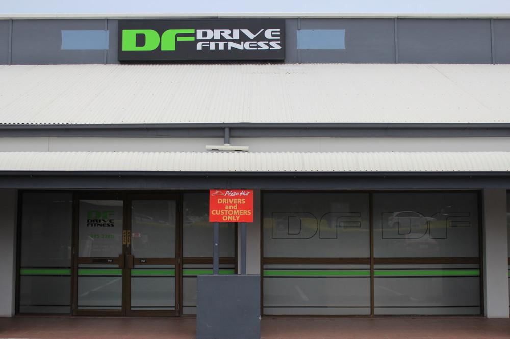 Drive-Fitness-Personal-Training-Carina-Brisbane-33.jpg