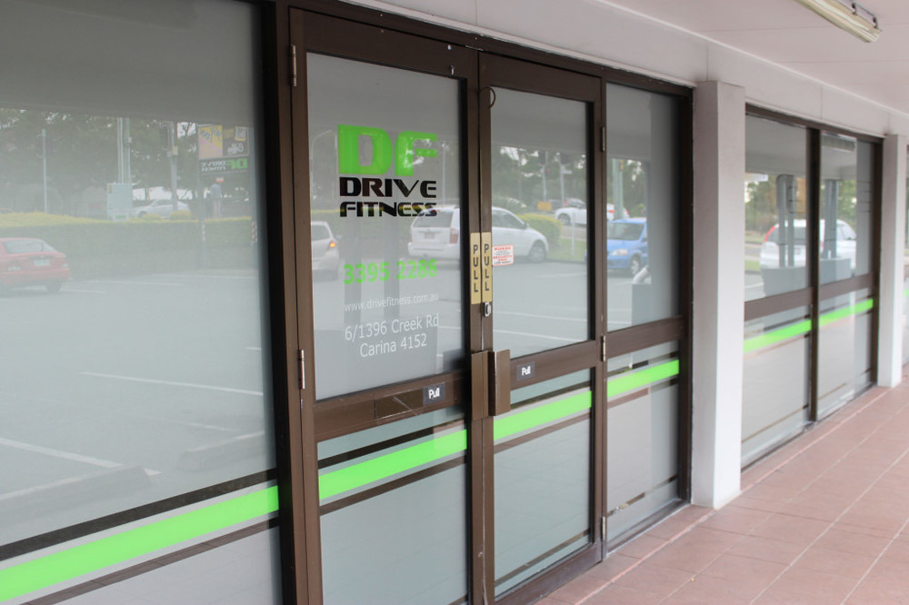 Drive-Fitness-Personal-Training-Carina-Brisbane-20.jpg