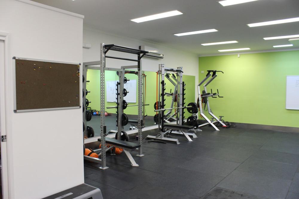 Drive-Fitness-Personal-Training-Carina-Brisbane-4.jpg