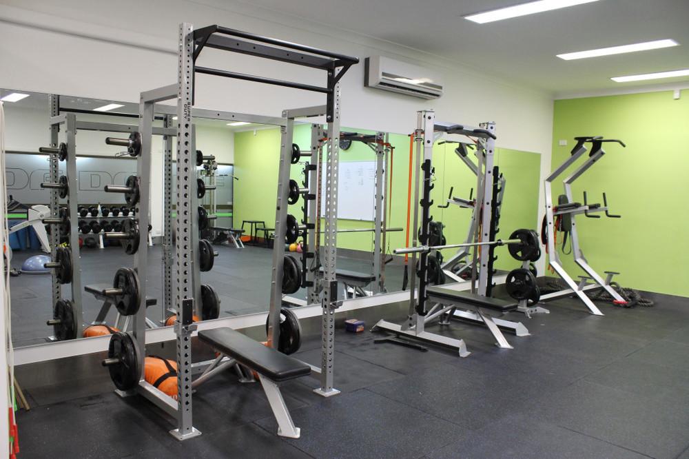 Drive-Fitness-Personal-Training-Carina-Brisbane-3.jpg