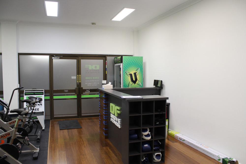 Drive-Fitness-Personal-Training-Carina-Brisbane-6.jpg
