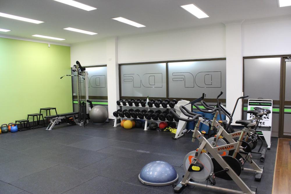 Drive-Fitness-Personal-Training-Carina-Brisbane-5.jpg