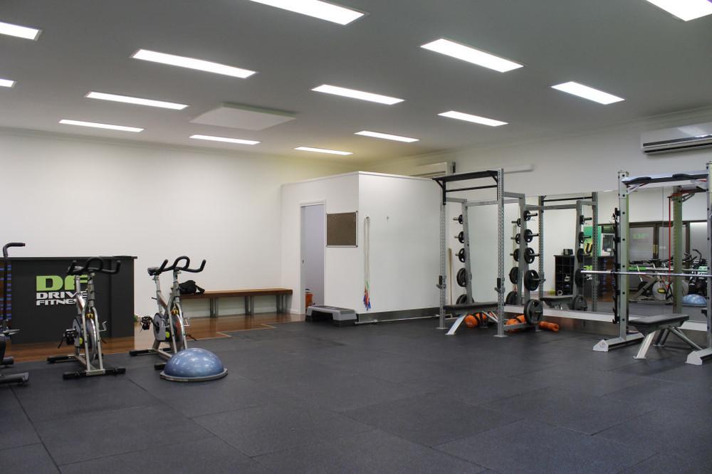 Drive-Fitness-Personal-Training-Carina-Brisbane-12.jpg