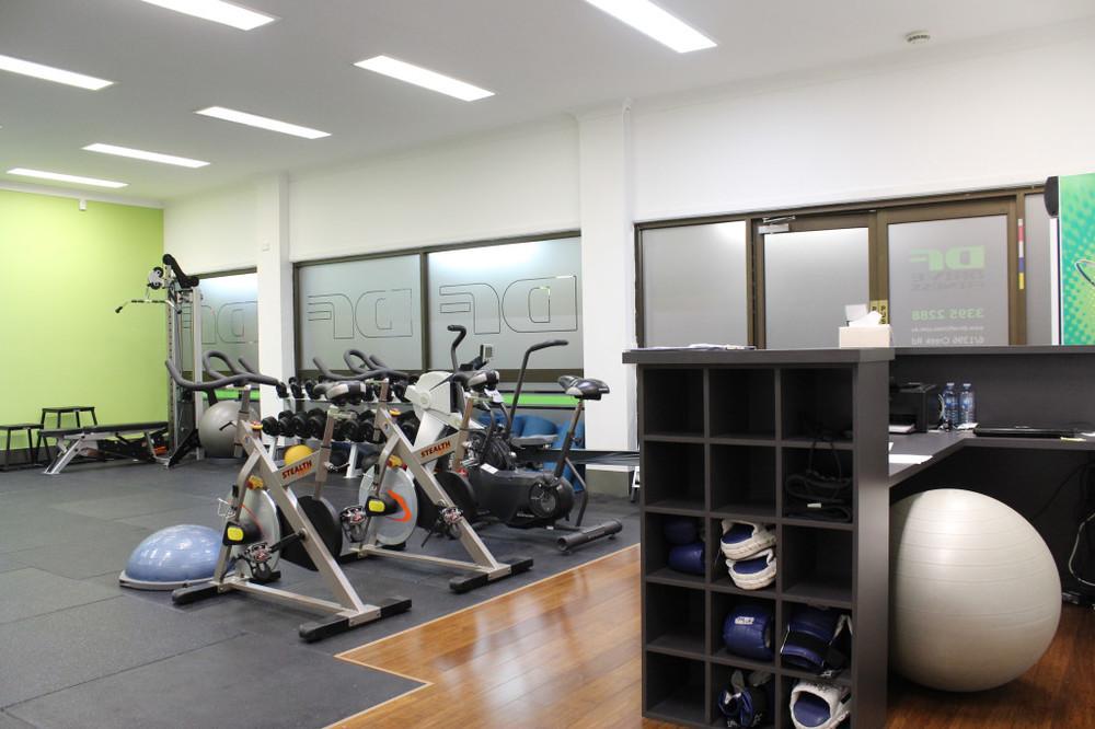 Drive-Fitness-Personal-Training-Carina-Brisbane-22.jpg