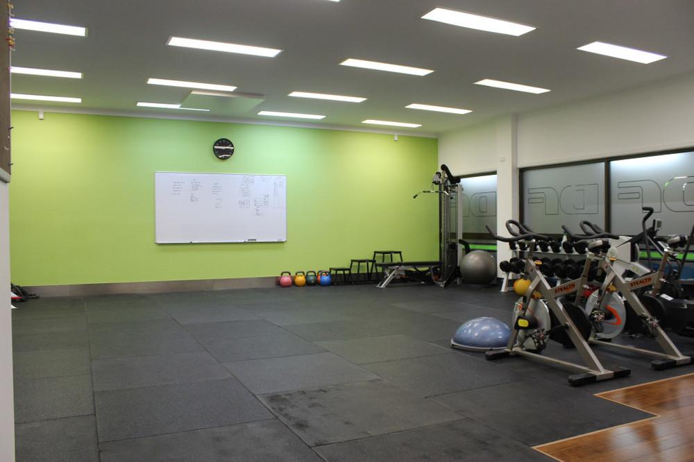 Drive-Fitness-Personal-Training-Carina-Brisbane-24.jpg