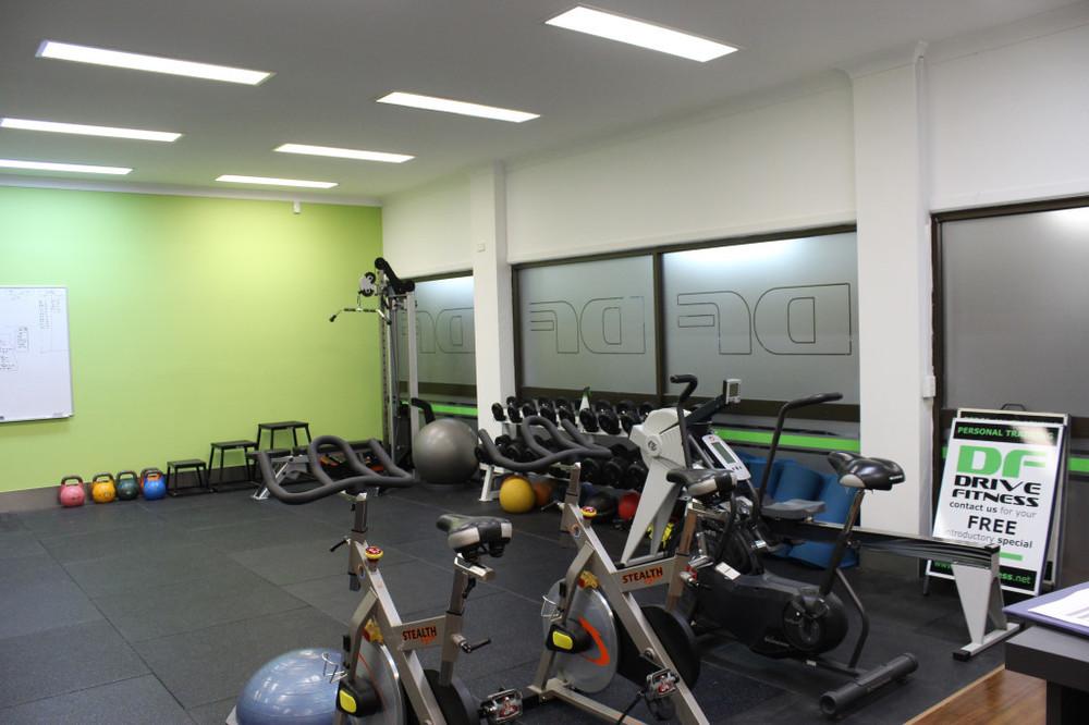 Drive-Fitness-Personal-Training-Carina-Brisbane-38.jpg