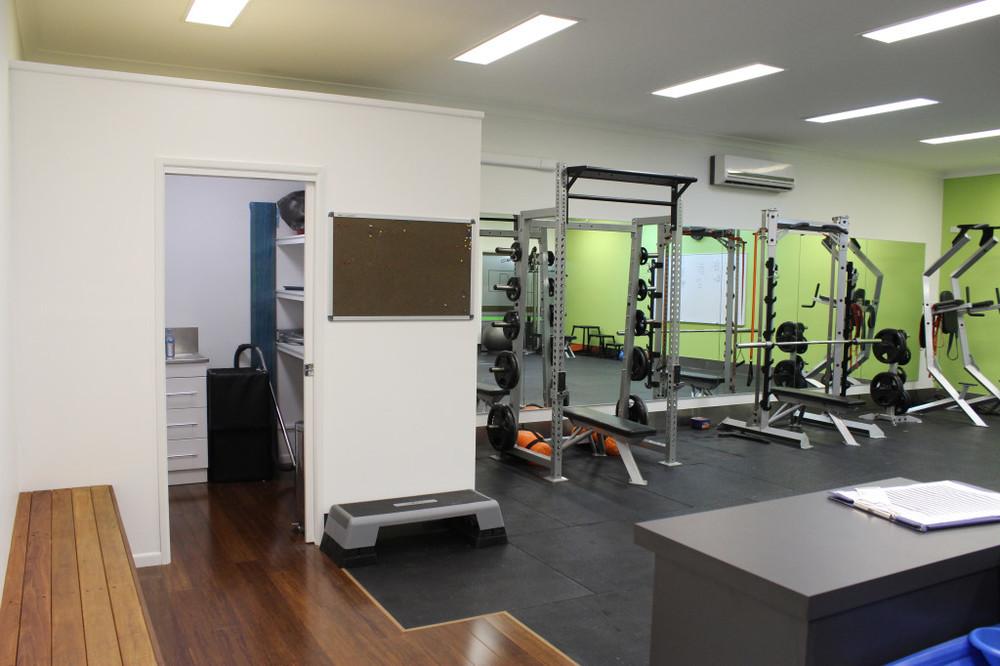 Drive-Fitness-Personal-Training-Carina-Brisbane-27.jpg
