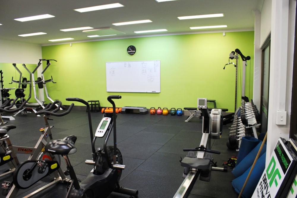Drive-Fitness-Carina-Personal-Training-Brisbane-1.jpg