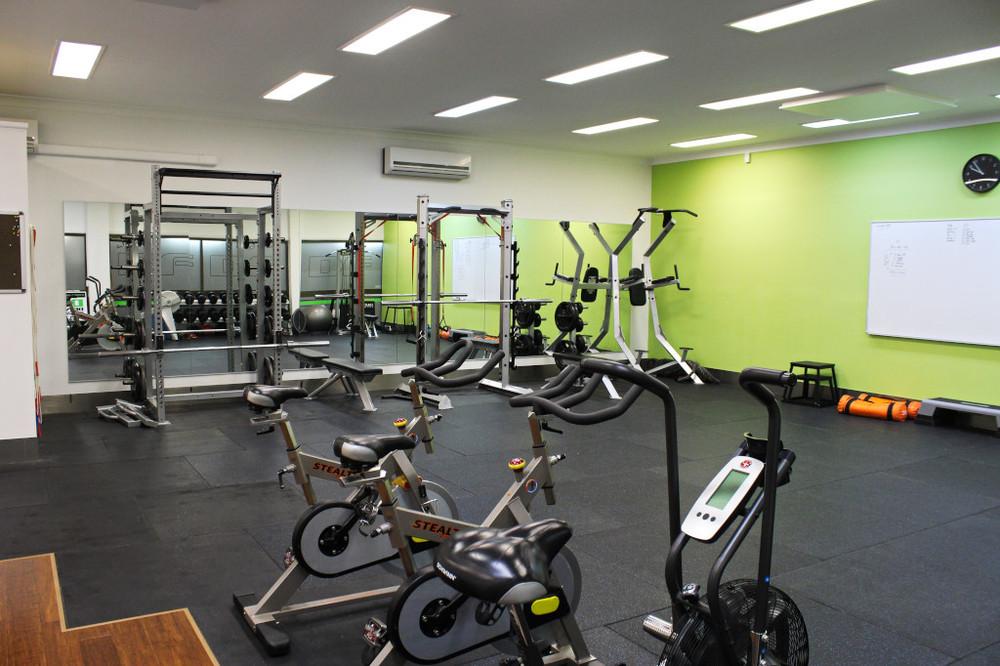 Drive-Fitness-Carina-Personal-Training-Brisbane-3.jpg