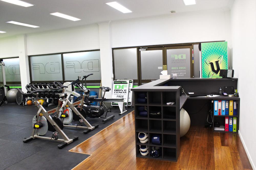 Drive-Fitness-Carina-Personal-Training-Brisbane-7.jpg