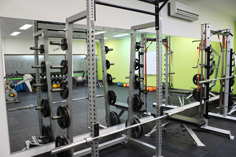 Drive-Fitness-Carina-Personal-Training-Brisbane-9.jpg