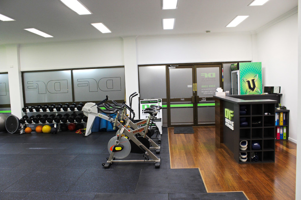 Drive-Fitness-Carina-Personal-Training-Brisbane-12.jpg