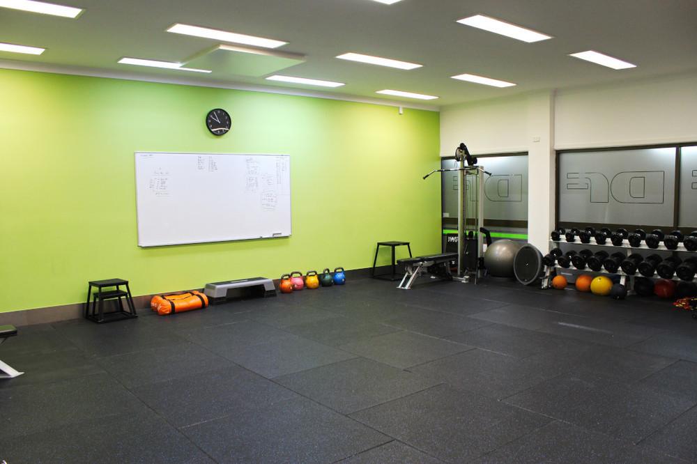Drive-Fitness-Carina-Personal-Training-Brisbane-13.jpg