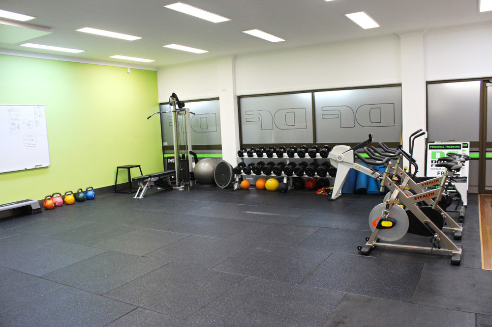 Drive-Fitness-Carina-Personal-Training-Brisbane-14.jpg