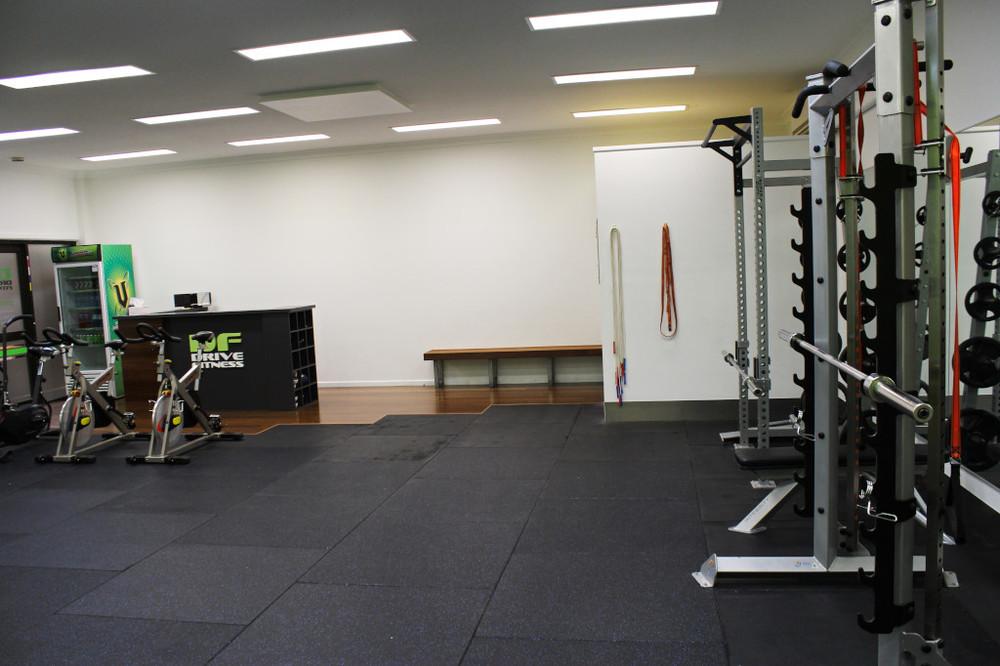 Drive-Fitness-Carina-Personal-Training-Brisbane-16.jpg