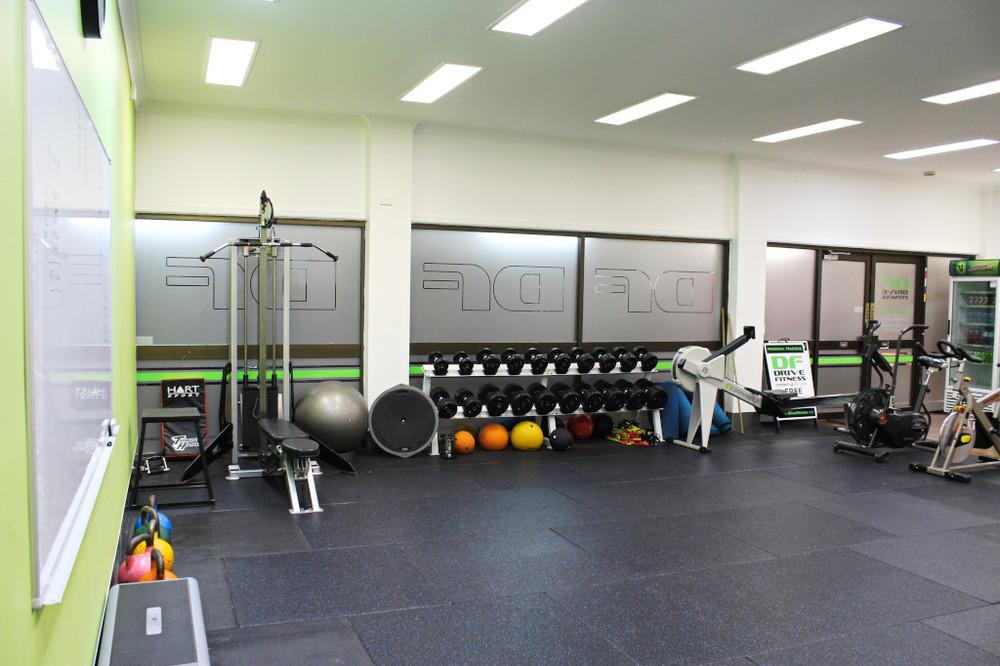 Drive-Fitness-Carina-Personal-Training-Brisbane-17.jpg
