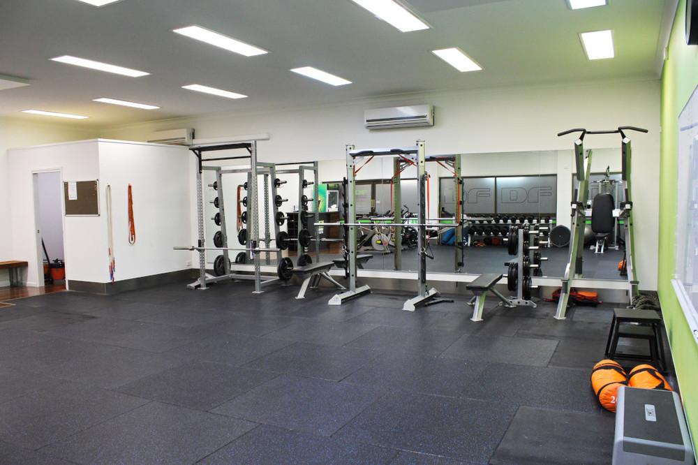 Drive-Fitness-Carina-Personal-Training-Brisbane-18.jpg