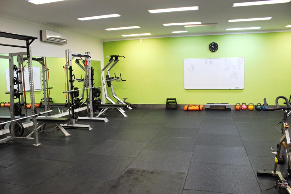 Drive-Fitness-Carina-Personal-Training-Brisbane-23.jpg