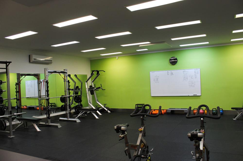 Drive-Fitness-Carina-Personal-Training-Brisbane-26.jpg