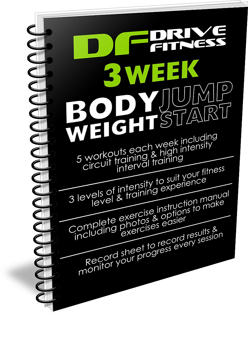 3-week-body-weight-jump-start-program-cover.jpg