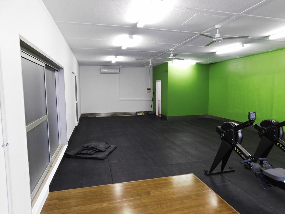 Drive-Fitness-personal-training-jindalee-brisbane-4.jpg