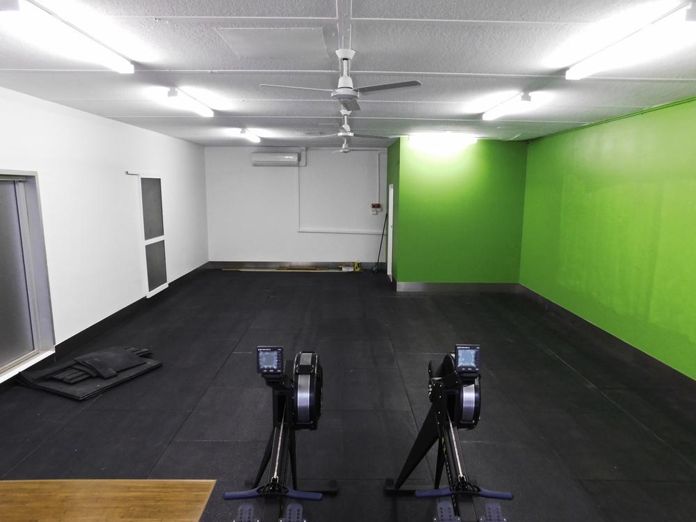 Drive-Fitness-personal-training-jindalee-brisbane-9.jpg