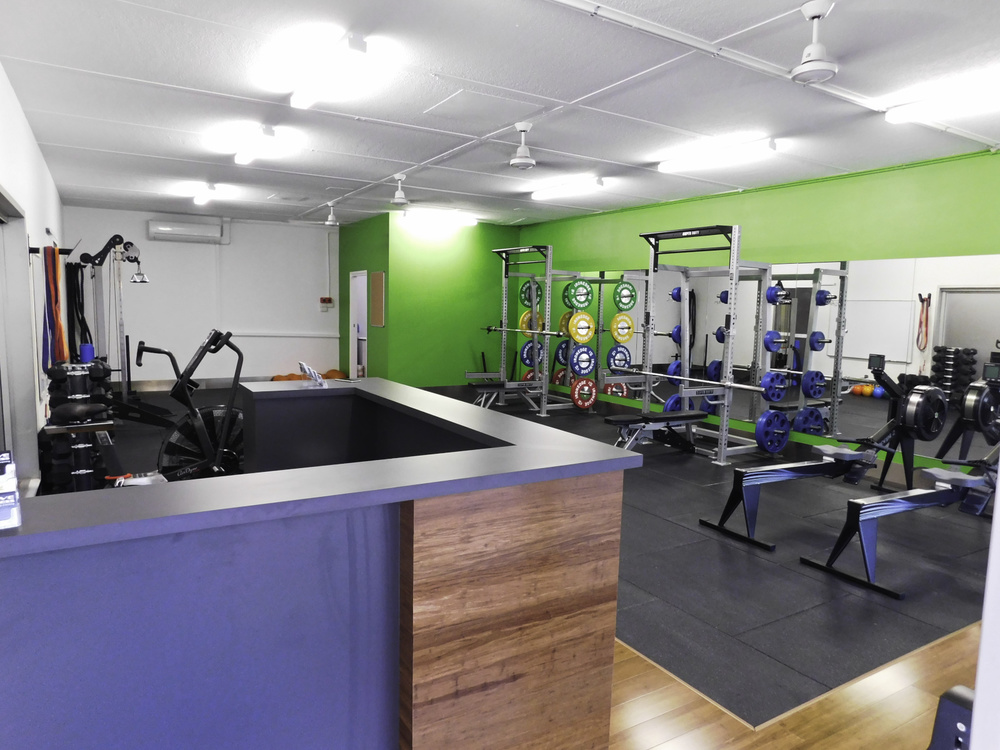 Drive-Fitness-personal-training-jindalee-3.jpg