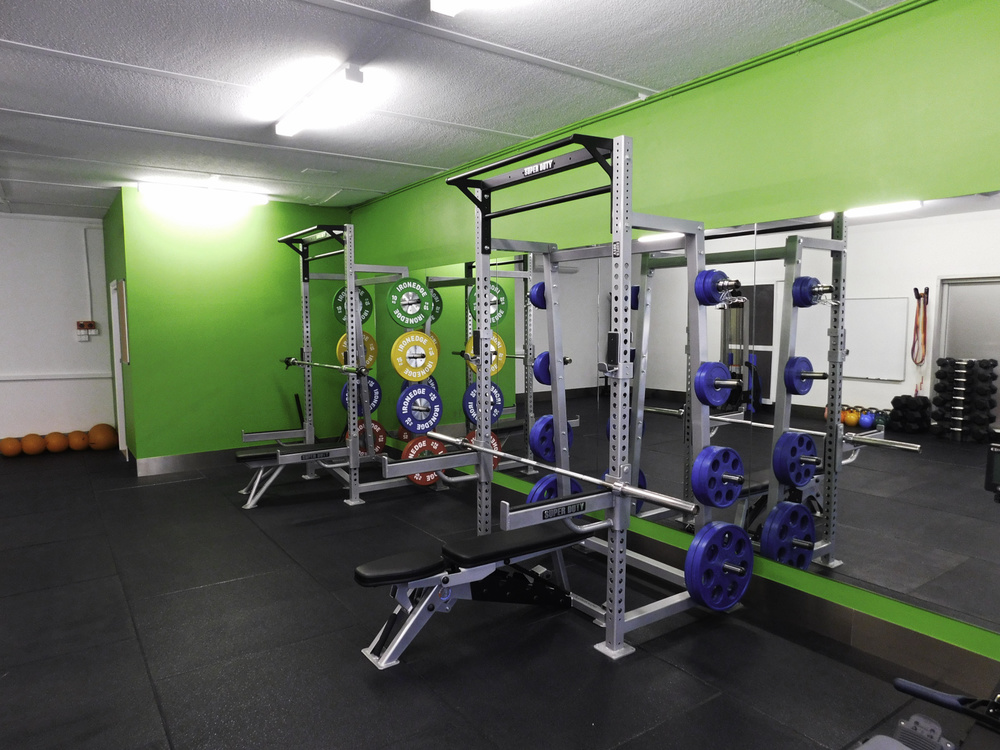 Drive-Fitness-personal-training-jindalee-5.jpg