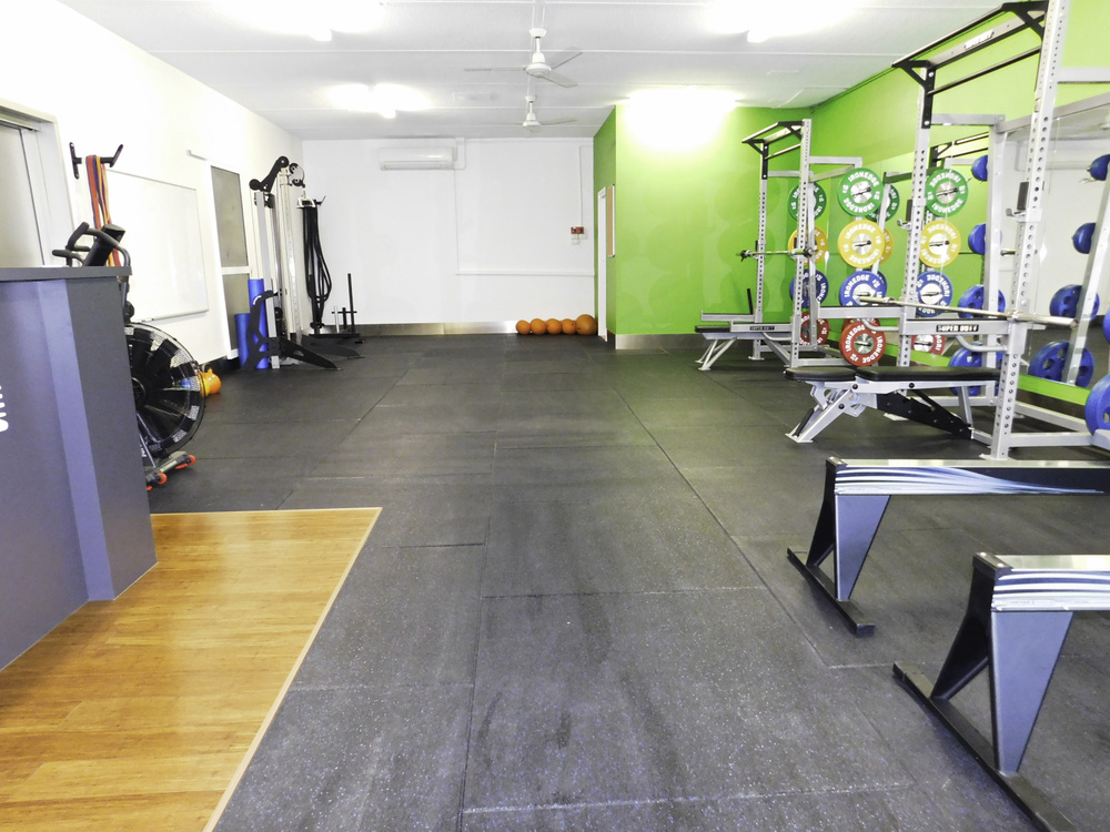 Drive-Fitness-personal-training-jindalee-7.jpg
