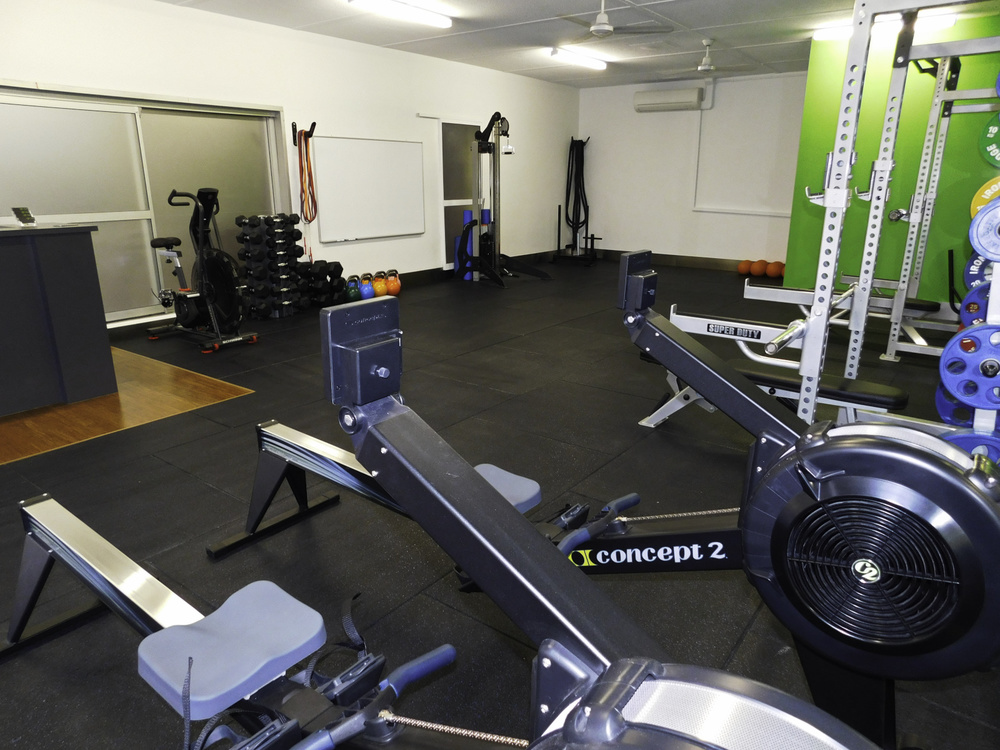 Drive-Fitness-personal-training-jindalee-8.jpg
