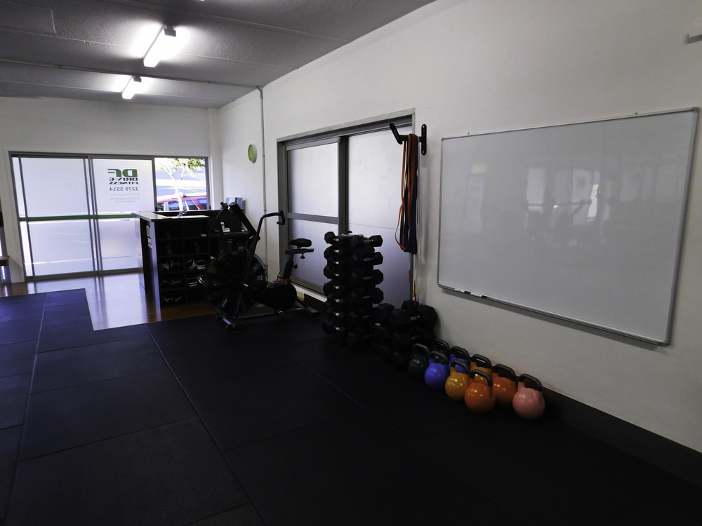 Drive-Fitness-personal-training-jindalee-10.jpg