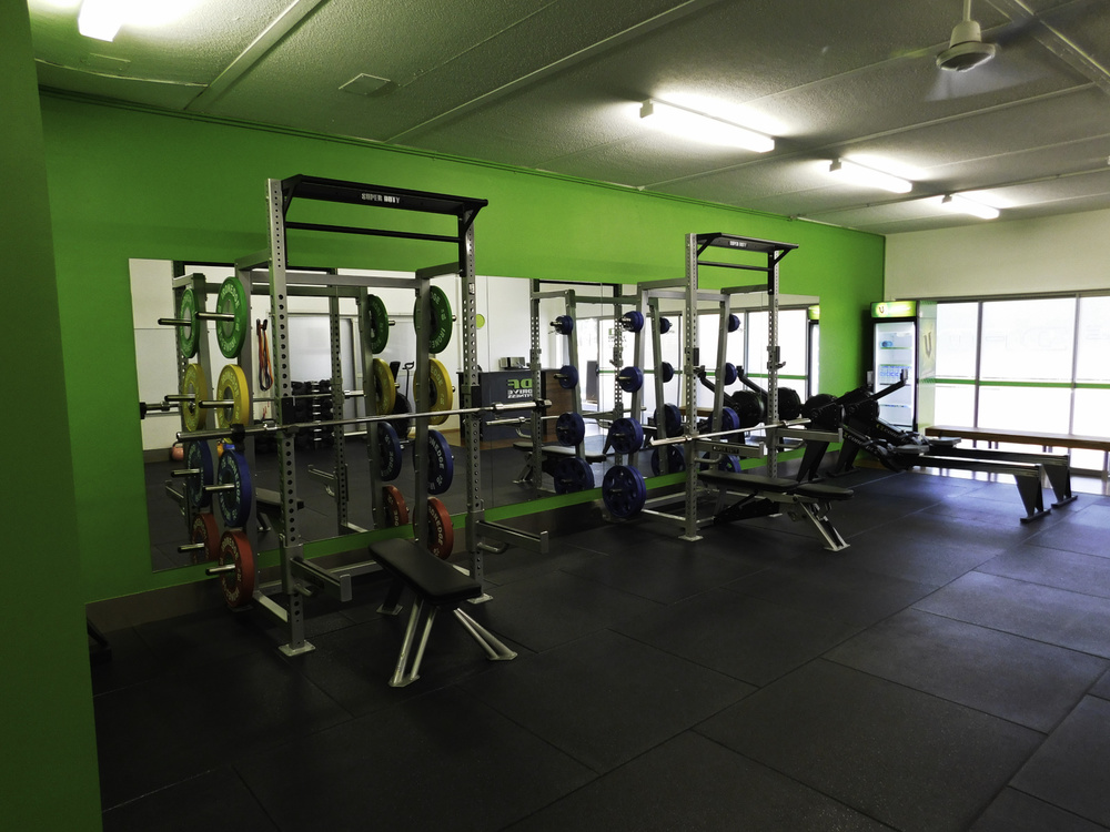 Drive-Fitness-personal-training-jindalee-9.jpg