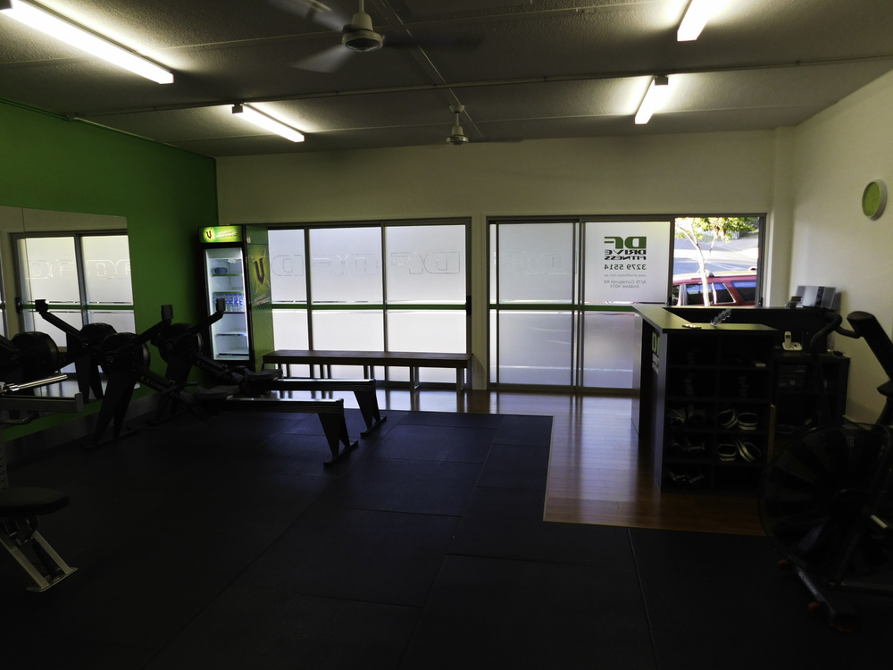 Drive-Fitness-personal-training-jindalee-11.jpg