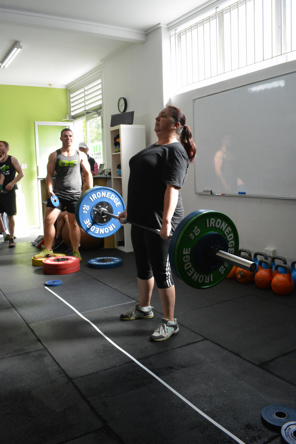 Drive-Fitness-Dead-Lift-Challenge-2016-10.jpg