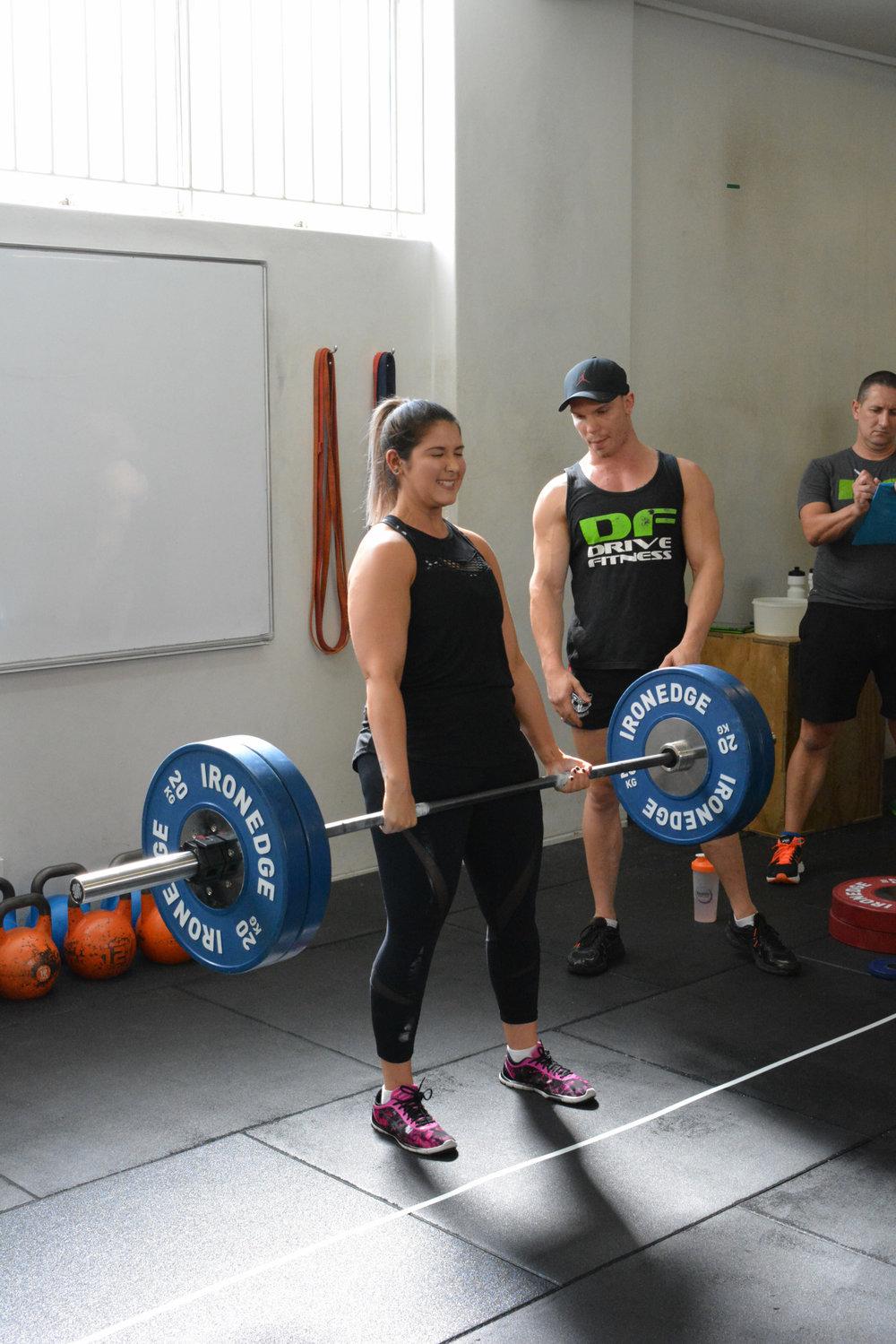 Drive-Fitness-Dead-Lift-Challenge-2016-17.jpg