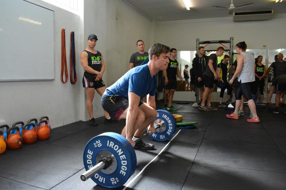 Drive-Fitness-Dead-Lift-Challenge-2016-18.jpg