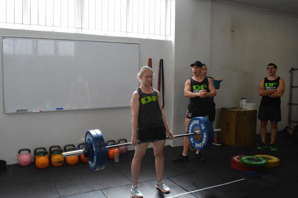 Drive-Fitness-Dead-Lift-Challenge-2016-21.jpg