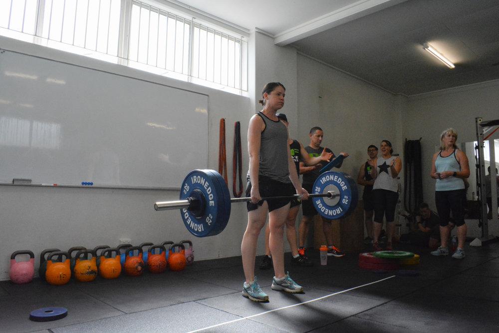 Drive-Fitness-Dead-Lift-Challenge-2016-20.jpg