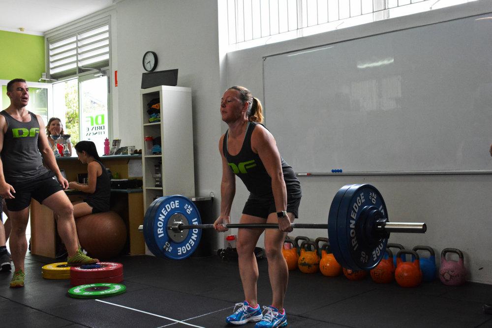 Drive-Fitness-Dead-Lift-Challenge-2016-31.jpg