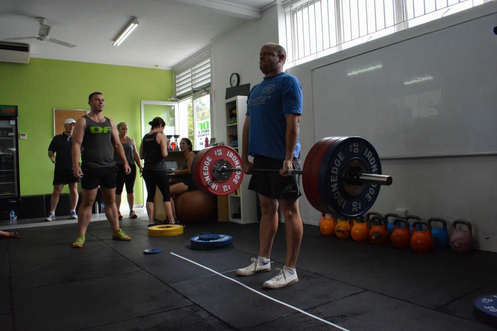 Drive-Fitness-Dead-Lift-Challenge-2016-48.jpg