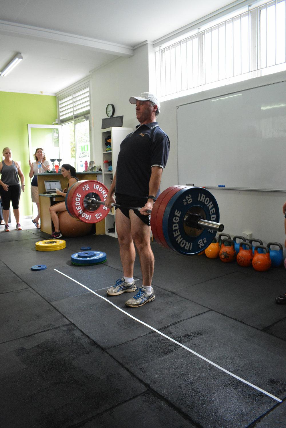 Drive-Fitness-Dead-Lift-Challenge-2016-51.jpg