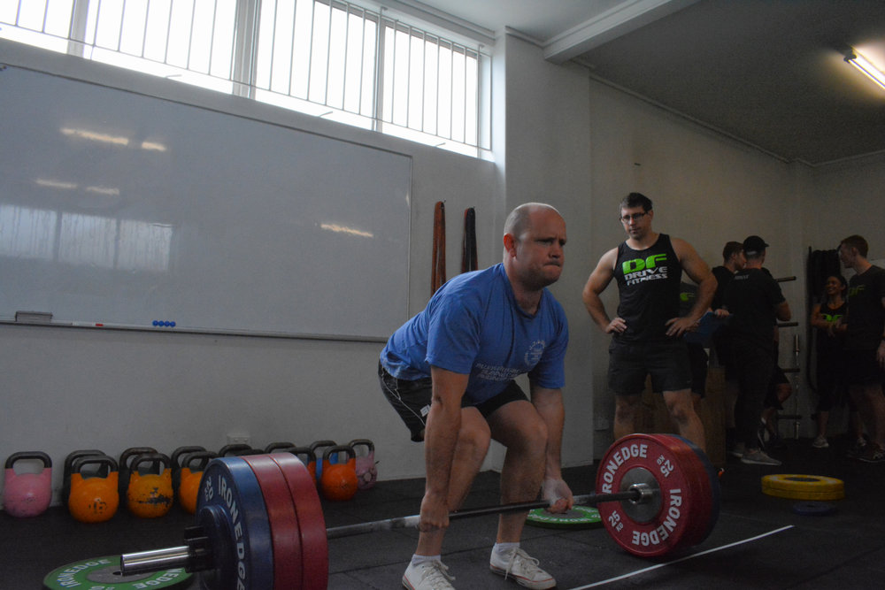 Drive-Fitness-Dead-Lift-Challenge-2016-57.jpg