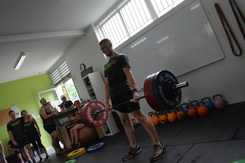 Drive-Fitness-Dead-Lift-Challenge-2016-64.jpg