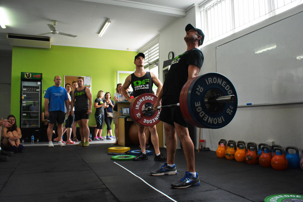 Drive-Fitness-Dead-Lift-Challenge-2016-71.jpg