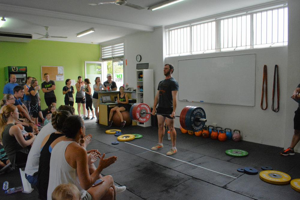 Drive-Fitness-Dead-Lift-Challenge-2016-75.jpg