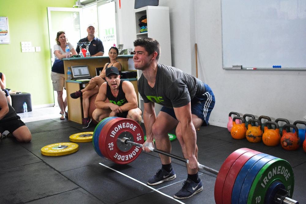 Drive-Fitness-Dead-Lift-Challenge-2016-81.jpg