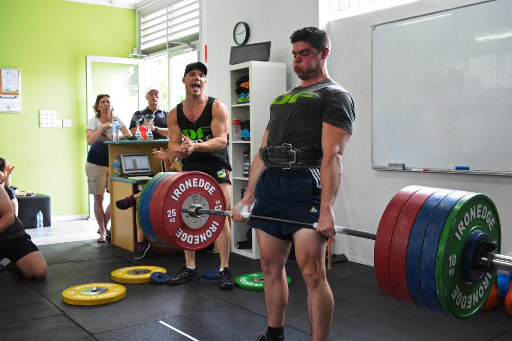 Drive-Fitness-Dead-Lift-Challenge-2016-83.jpg