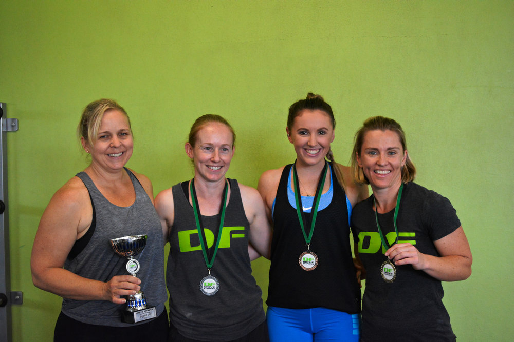 Drive-Fitness-Dead-Lift-Challenge-2016-87.jpg